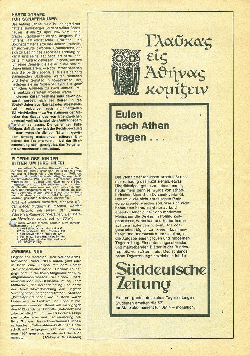 Heidelberg_1967_005