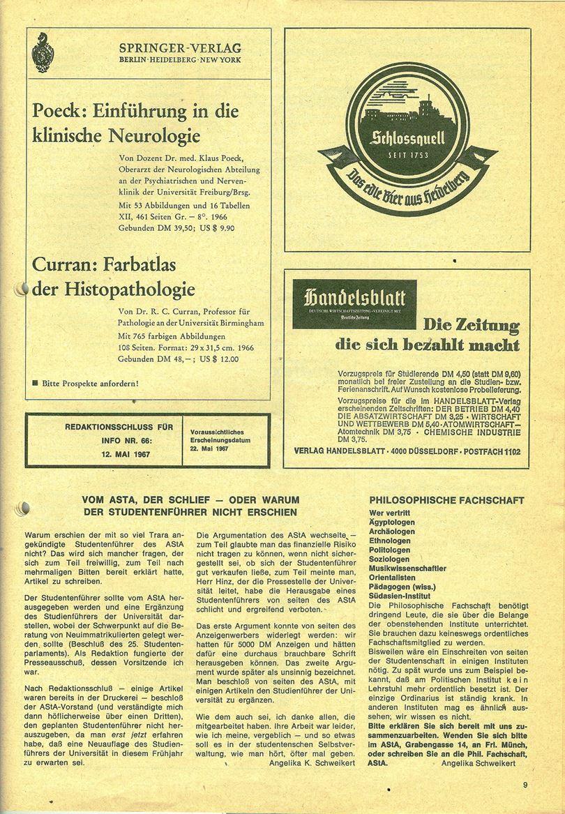Heidelberg_1967_009