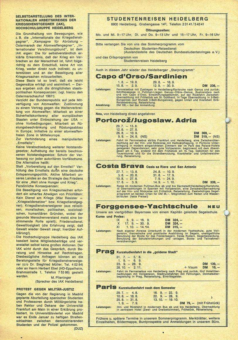 Heidelberg_1967_016