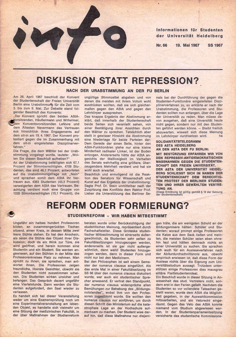 Heidelberg_1967_019