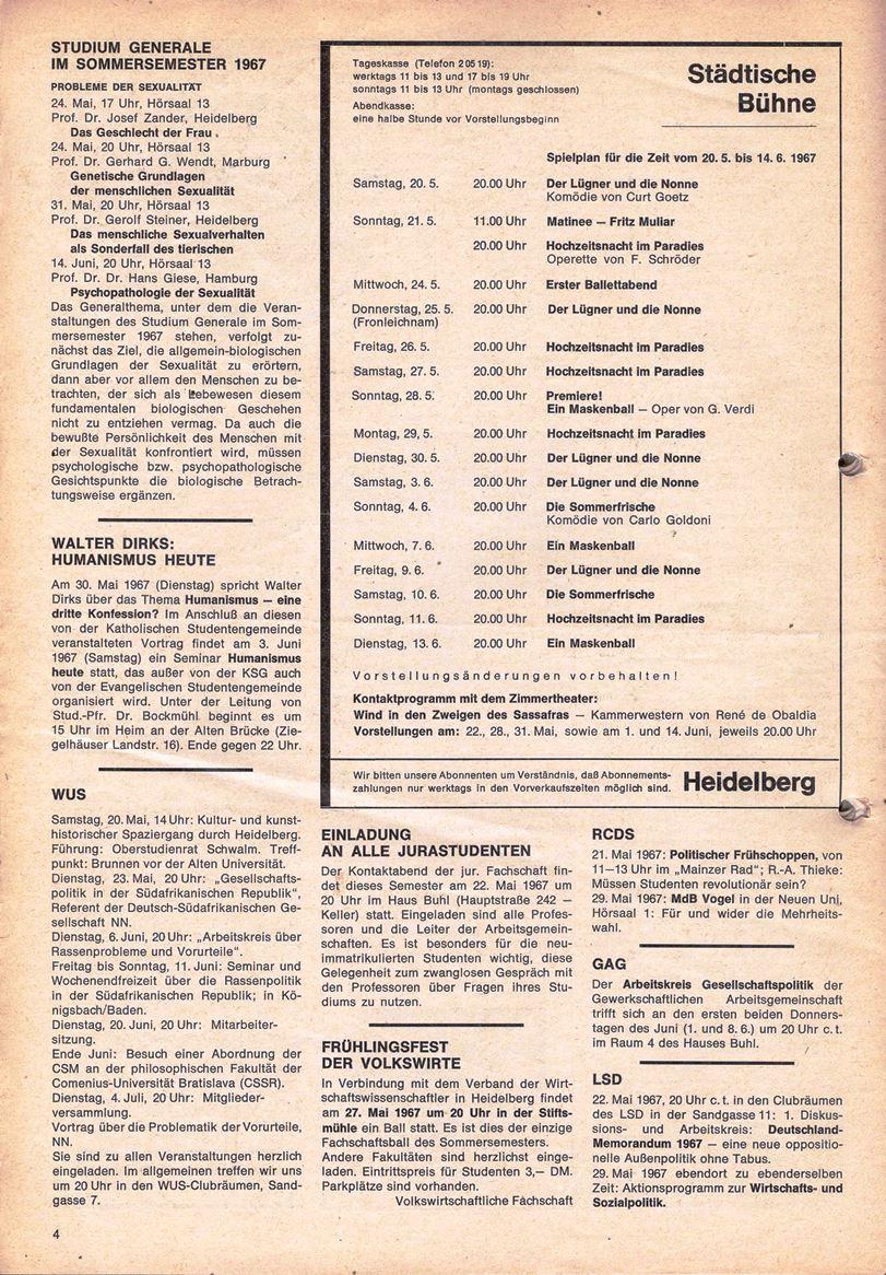 Heidelberg_1967_022