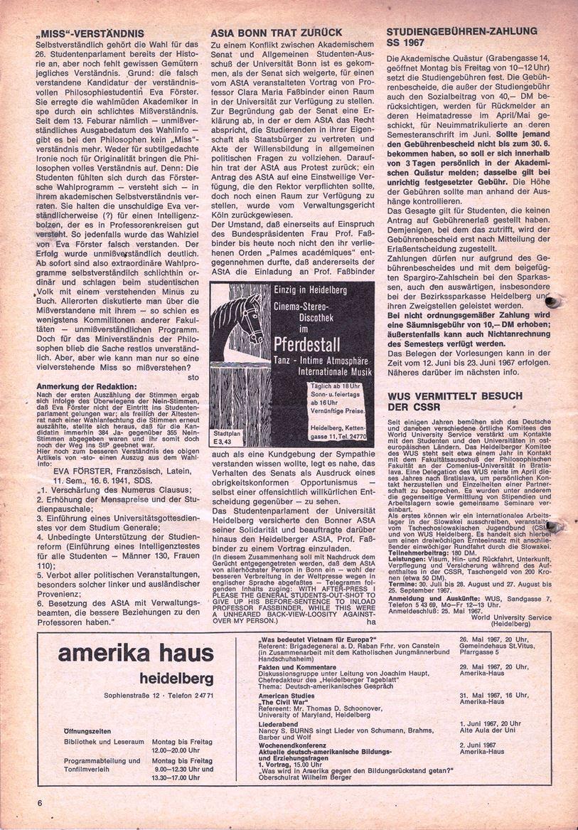 Heidelberg_1967_024
