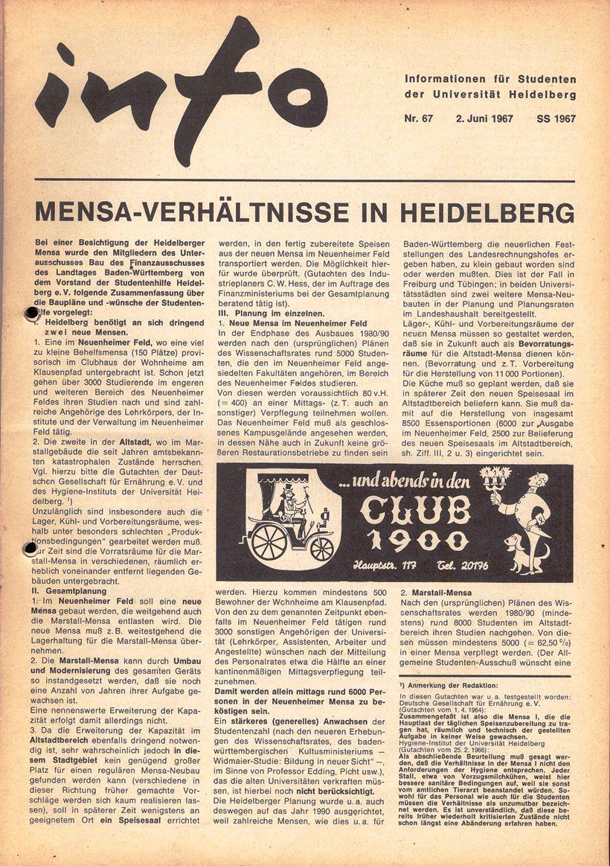 Heidelberg_1967_027