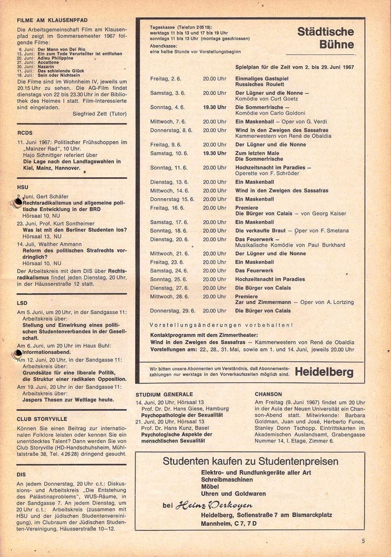 Heidelberg_1967_031