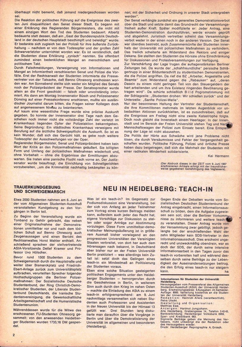 Heidelberg_1967_036