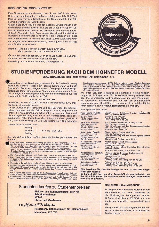 Heidelberg_1967_037