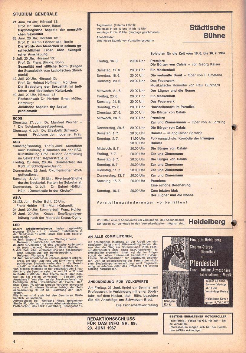 Heidelberg_1967_038