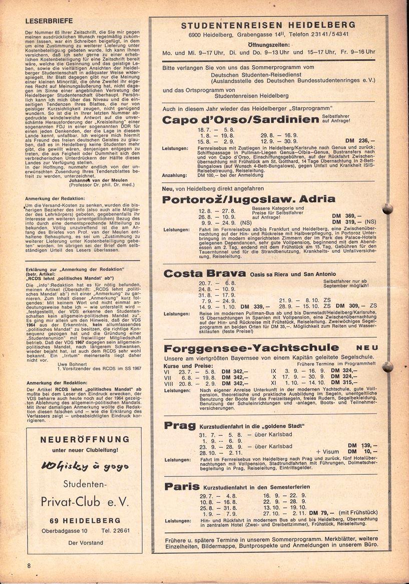 Heidelberg_1967_042