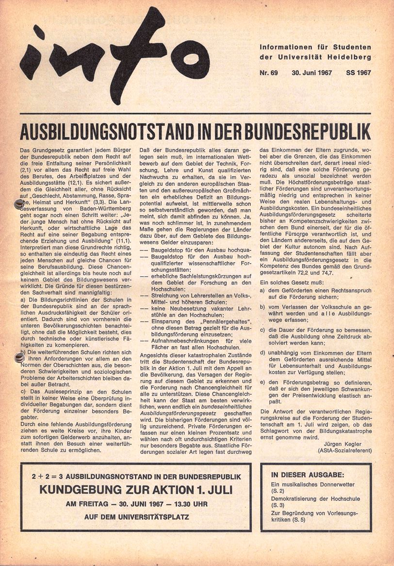 Heidelberg_1967_043