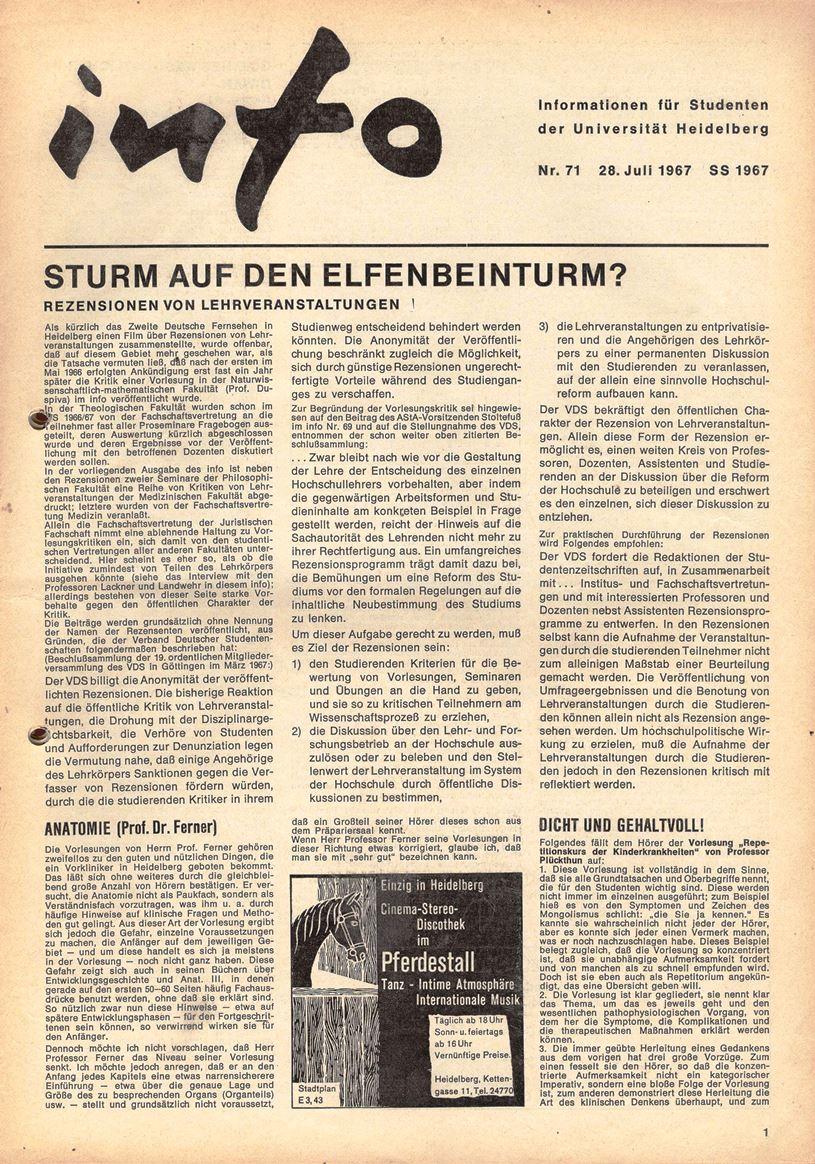 Heidelberg_1967_059