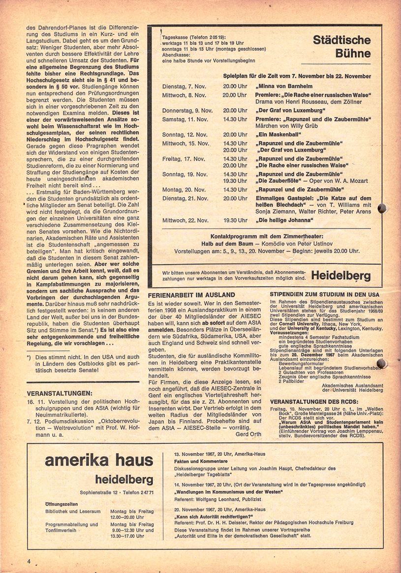 Heidelberg_1967_070