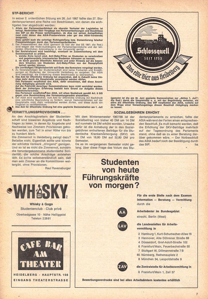 Heidelberg_1967_073