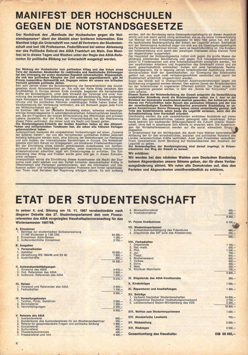 Heidelberg_1967_078