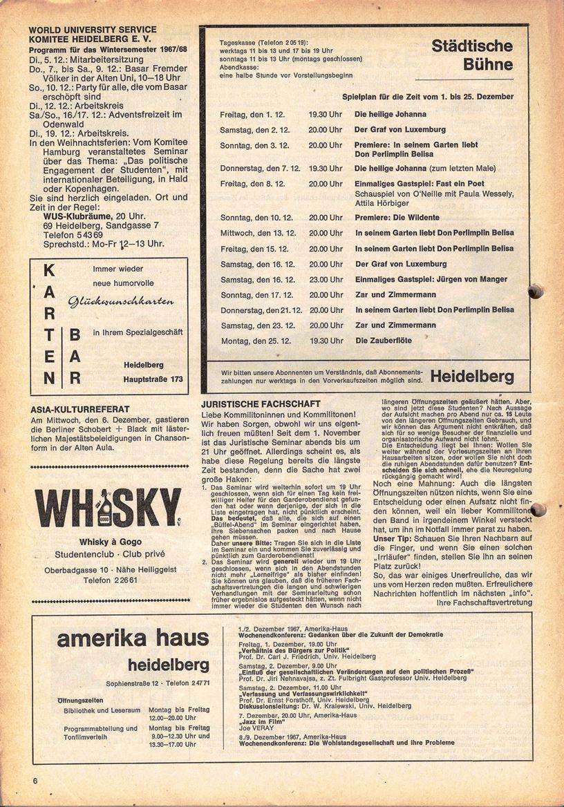 Heidelberg_1967_080