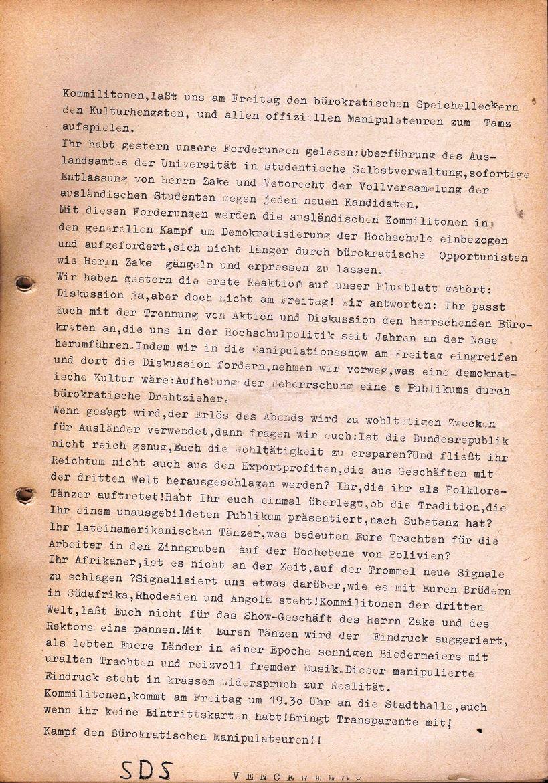 Heidelberg_1968_002