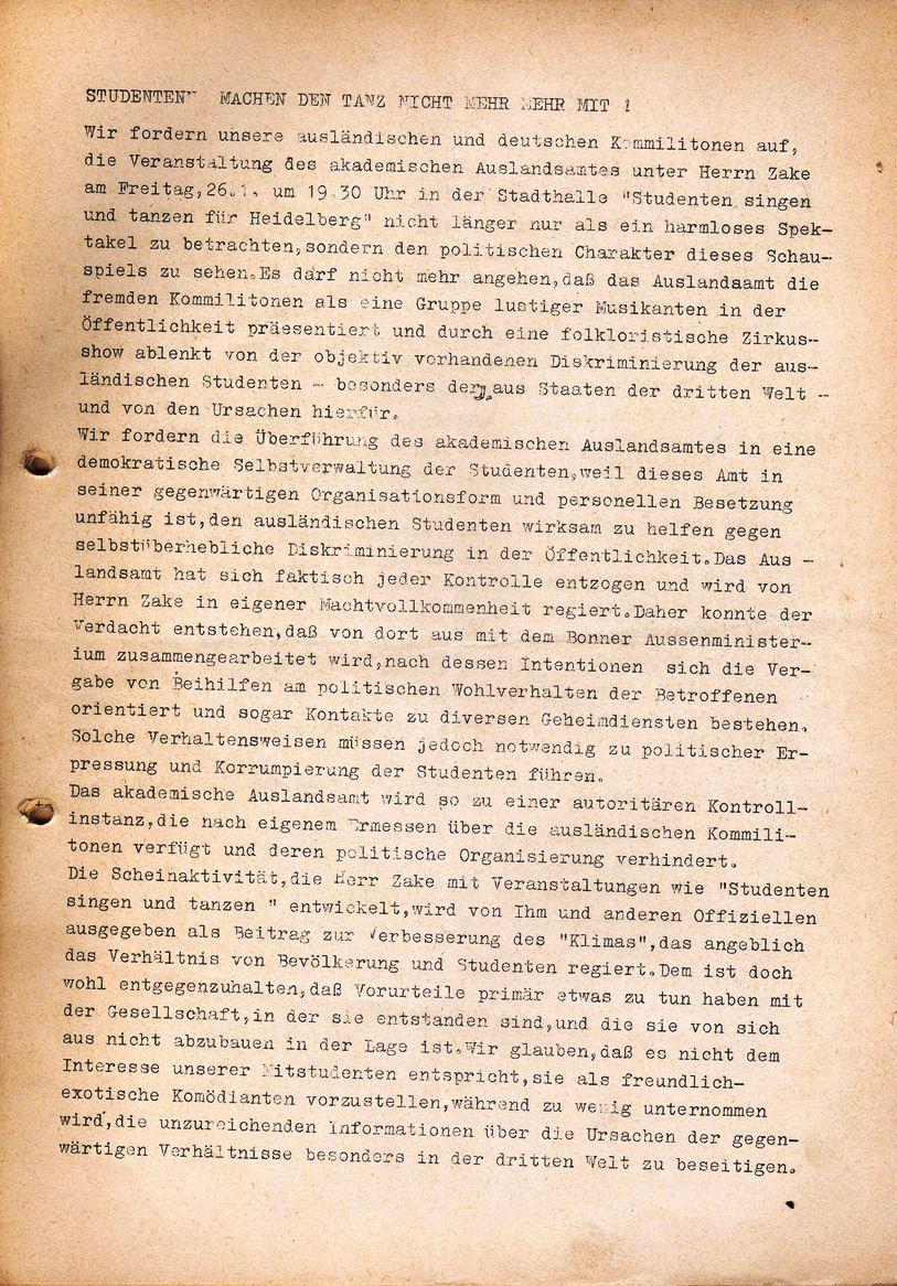 Heidelberg_1968_003