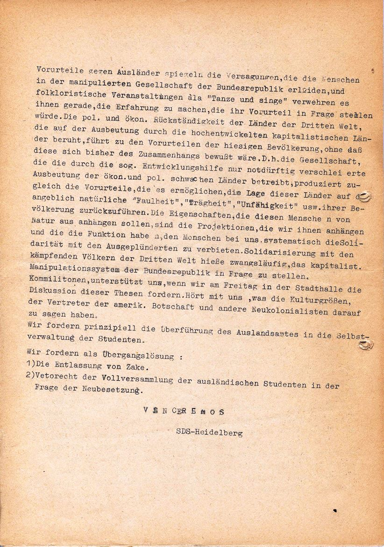 Heidelberg_1968_004