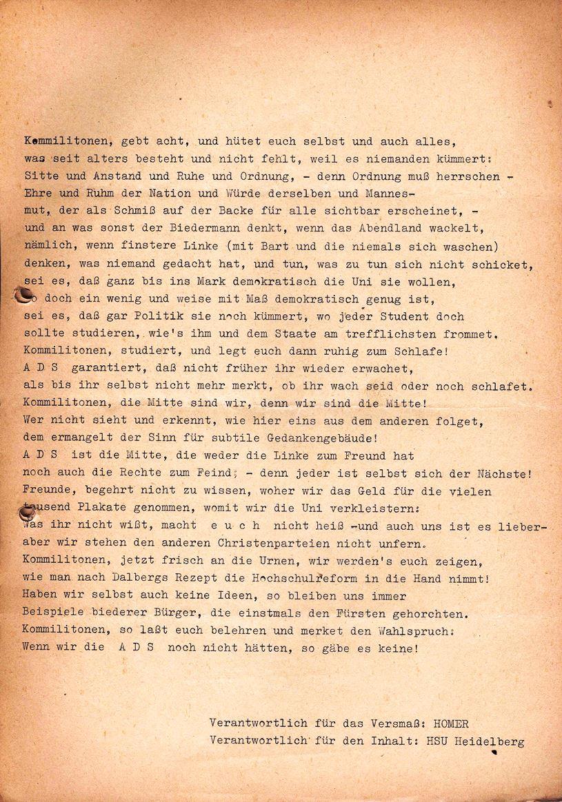 Heidelberg_1968_005