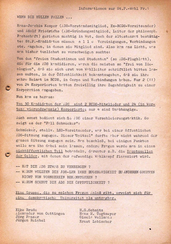Heidelberg_1968_010
