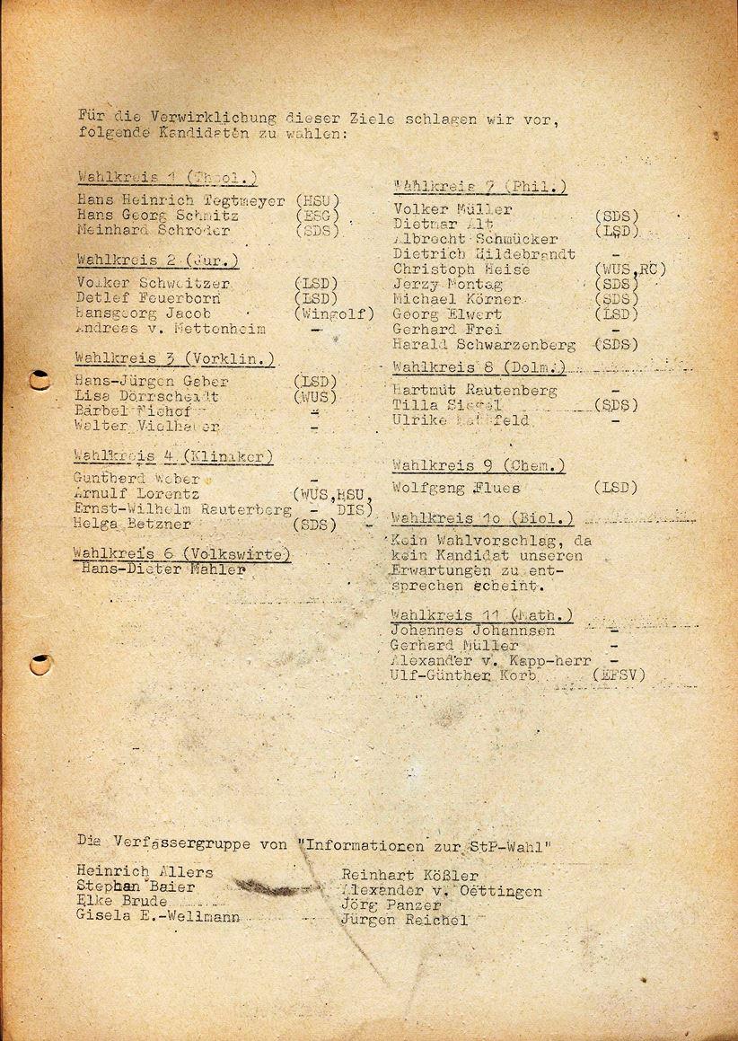 Heidelberg_1968_012
