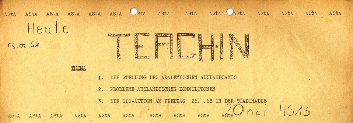 Heidelberg_1968_014