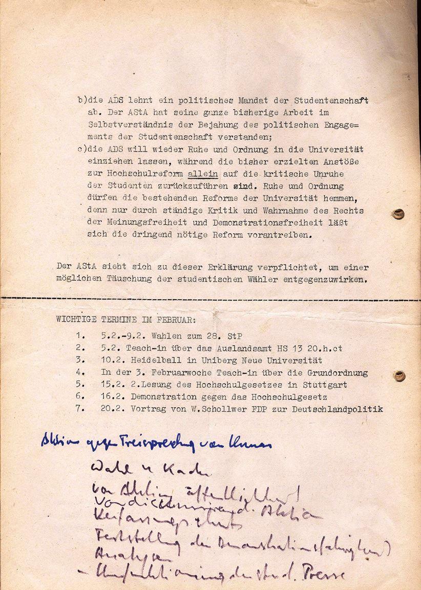 Heidelberg_1968_023