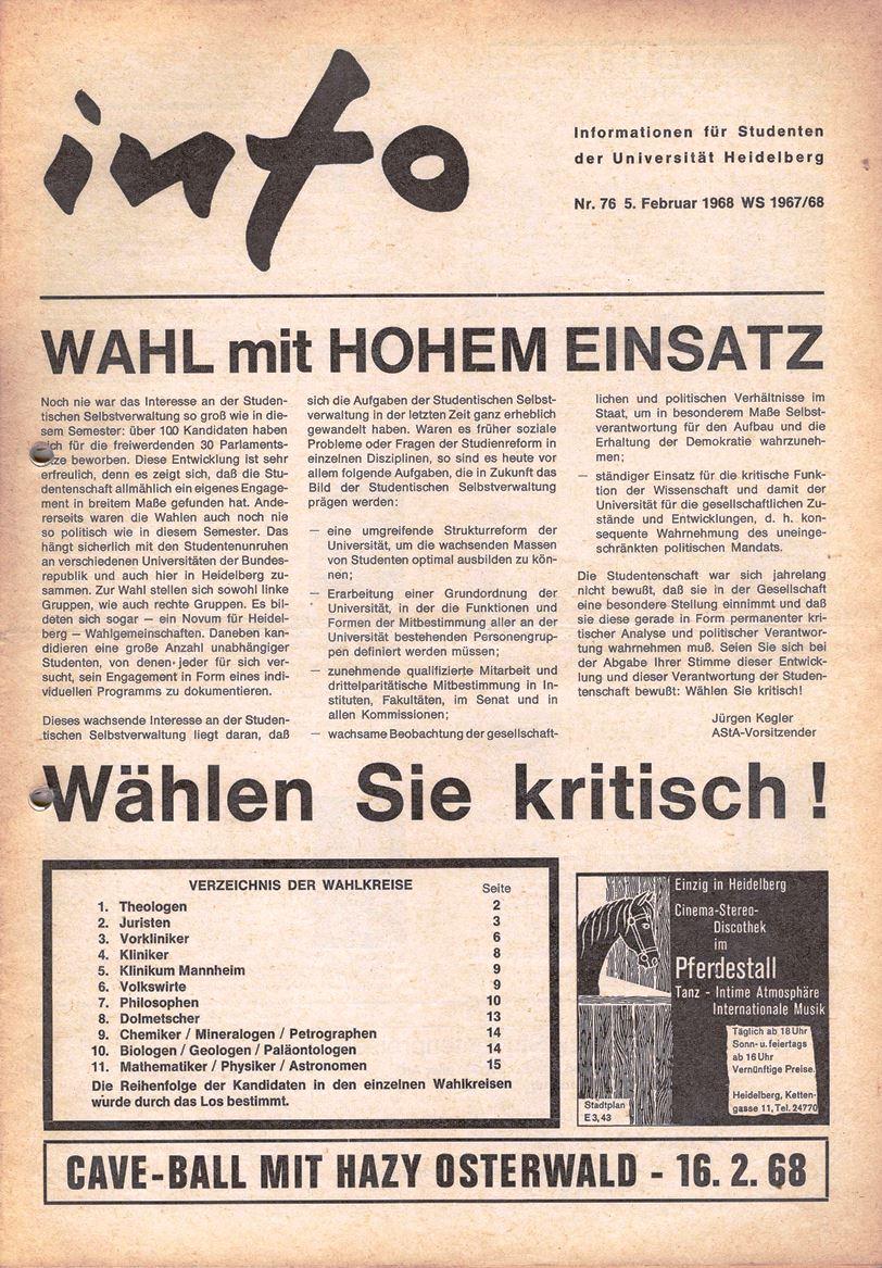 Heidelberg_1968_024
