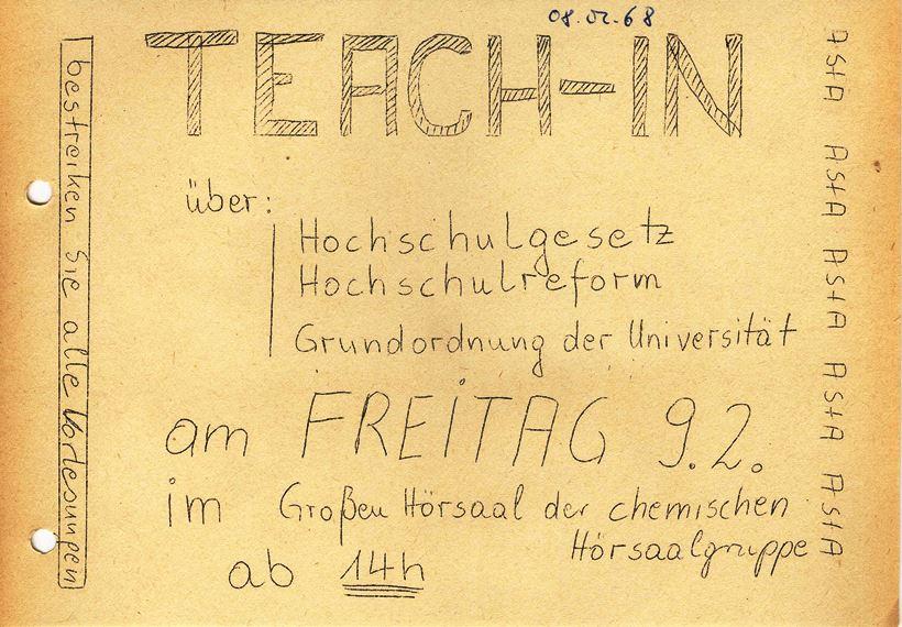 Heidelberg_1968_039