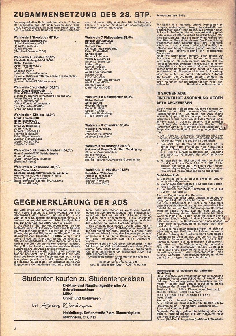 Heidelberg_1968_053