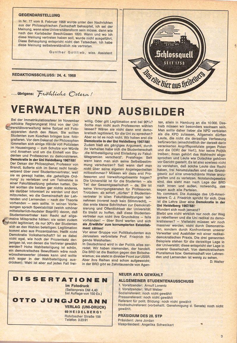 Heidelberg_1968_054