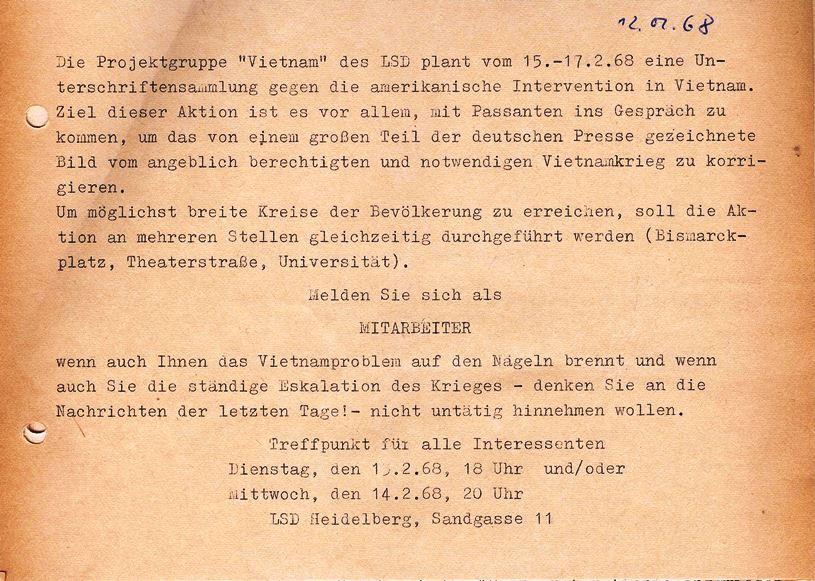 Heidelberg_1968_060