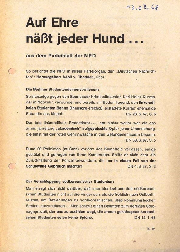 Heidelberg_1968_064