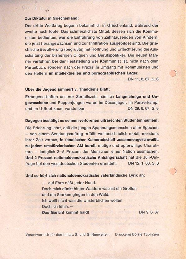Heidelberg_1968_065