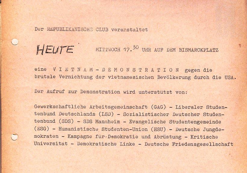 Heidelberg_1968_066