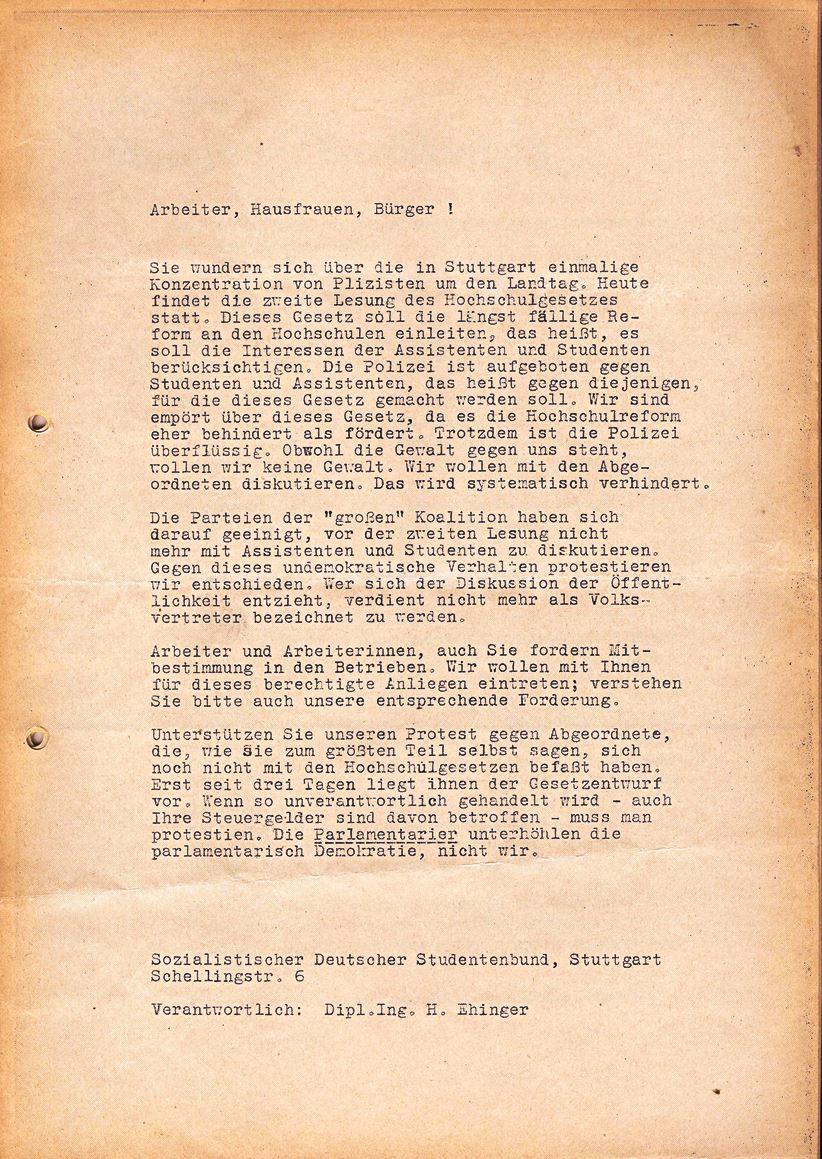 Heidelberg_1968_068