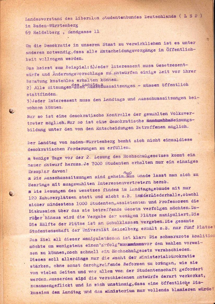 Heidelberg_1968_070