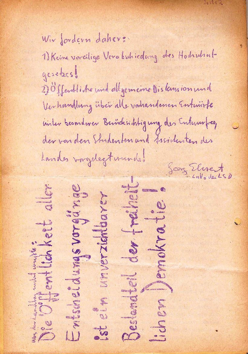 Heidelberg_1968_071