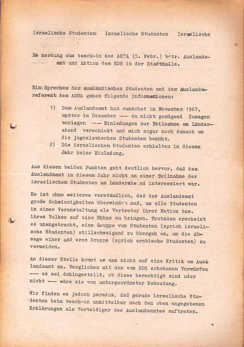 Heidelberg_1968_072