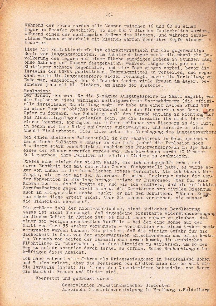 Heidelberg_1968_077