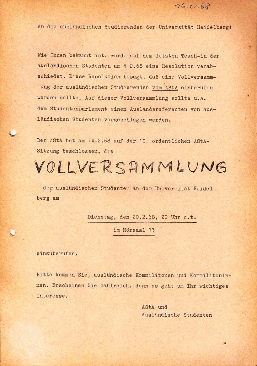 Heidelberg_1968_078