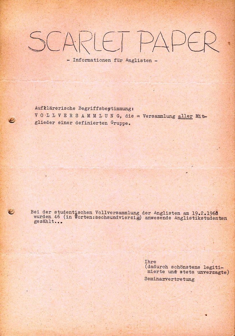 Heidelberg_1968_084