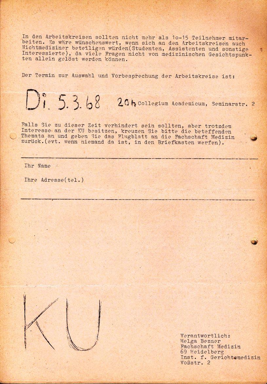 Heidelberg_1968_086