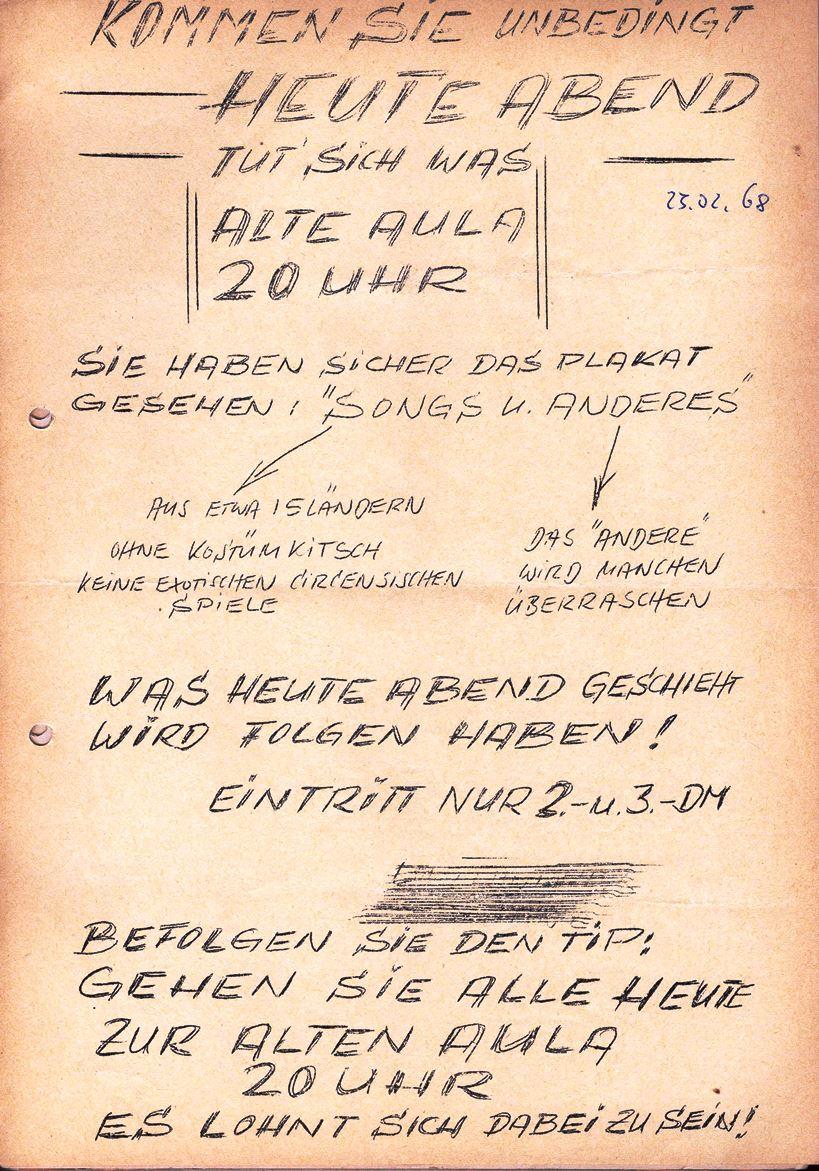 Heidelberg_1968_087