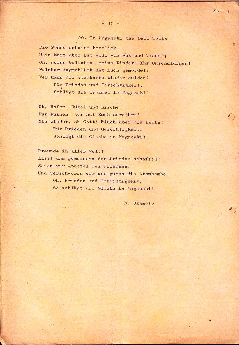 Heidelberg_1968_104