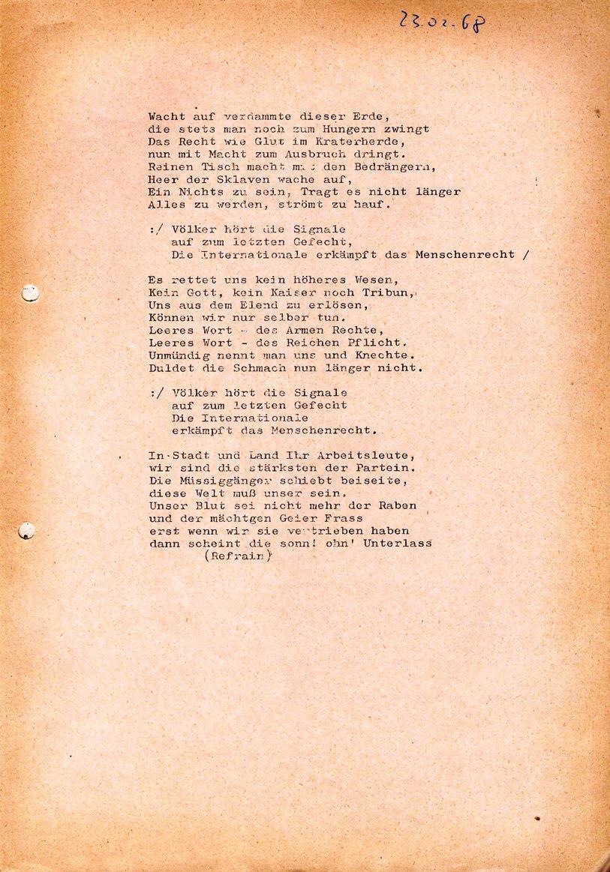 Heidelberg_1968_105