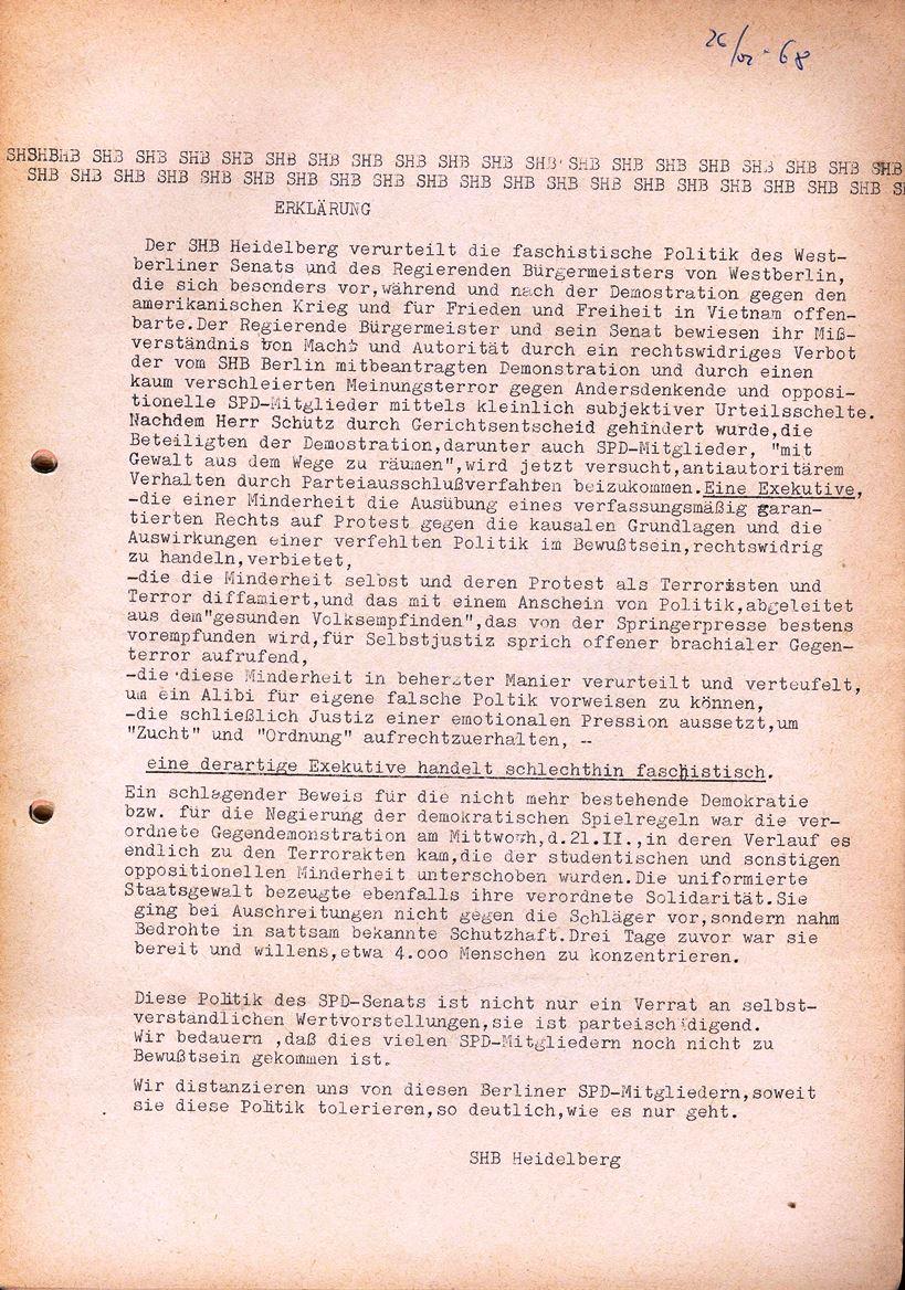 Heidelberg_1968_108