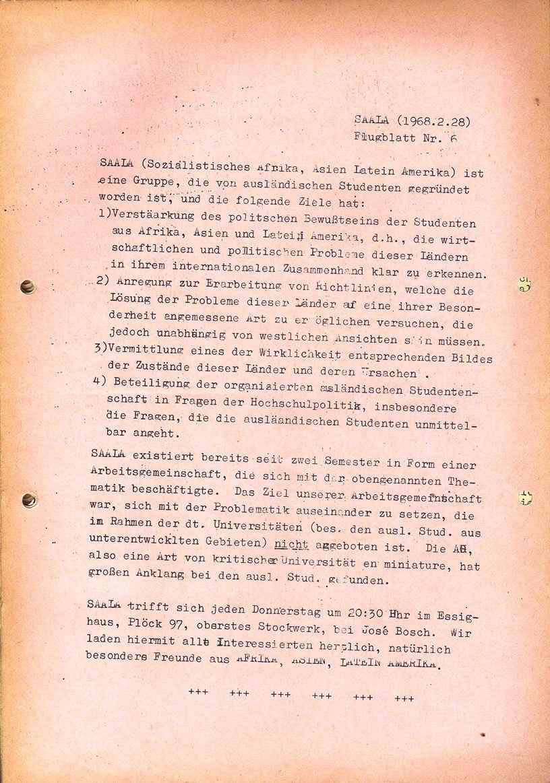 Heidelberg_1968_111