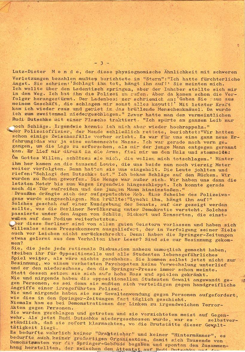 Heidelberg_1968_141