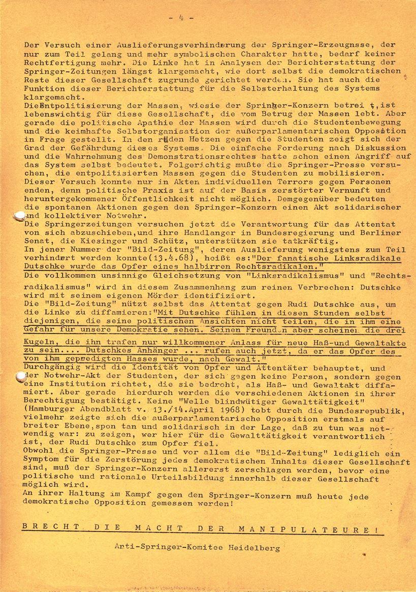 Heidelberg_1968_142