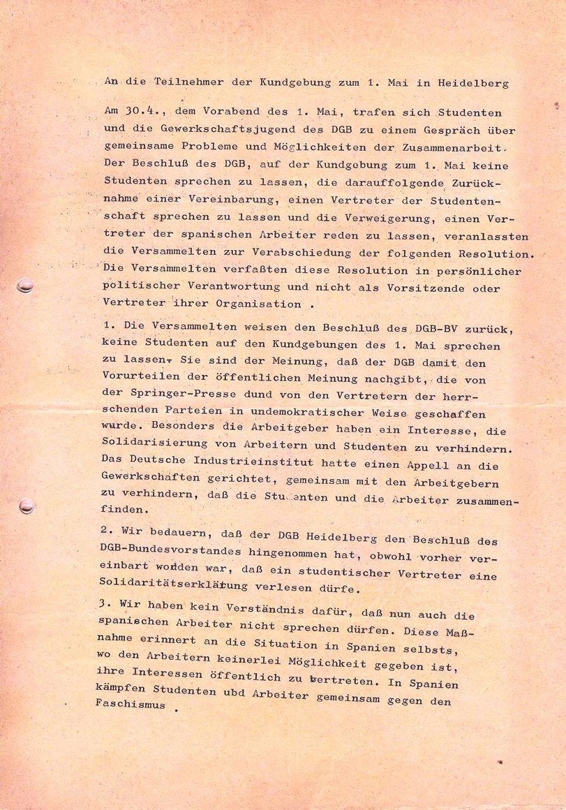 Heidelberg_1968_148